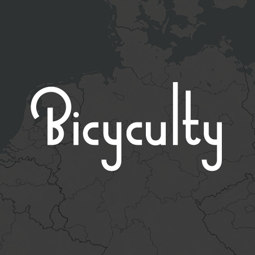Bicyculty