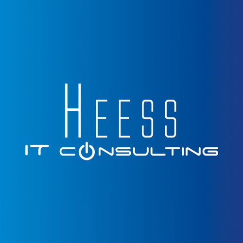 Heess - IT Consulting