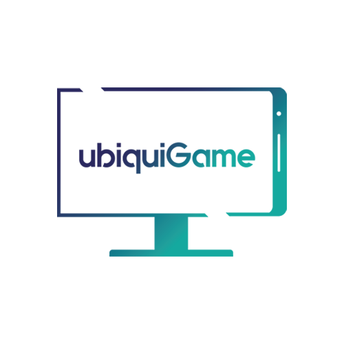 ubiquiGame Controller