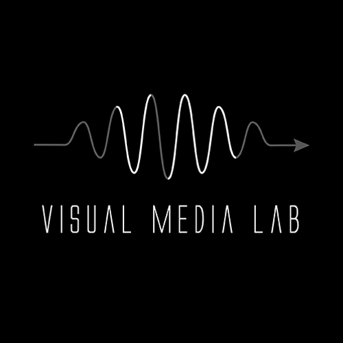 Visual Media Lab